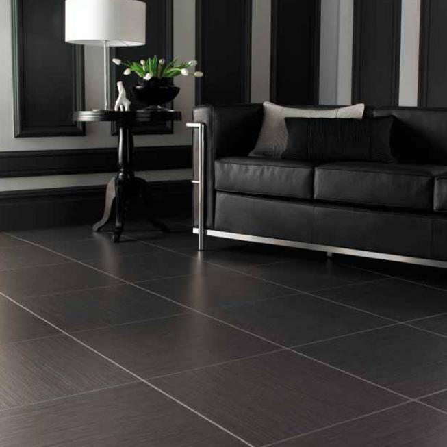 Commercial Flooring Rotorua Carpets And Vinyls