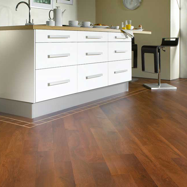 Vinyl laminate flooring office flooring vinyl planks for Laminate flooring nz
